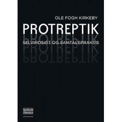 Protreptik: selvindsigt og samtalepraksis