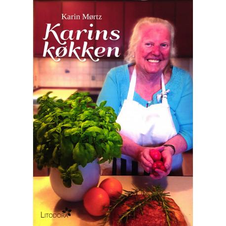 Karins køkken