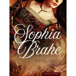 Sophia Brahe