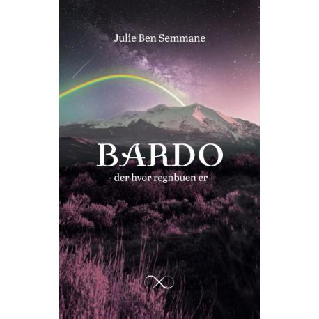 Bardo: Der hvor regnbuen er