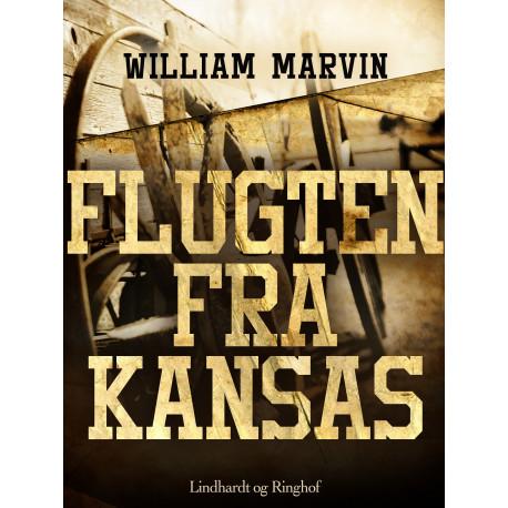Flugten fra Kansas