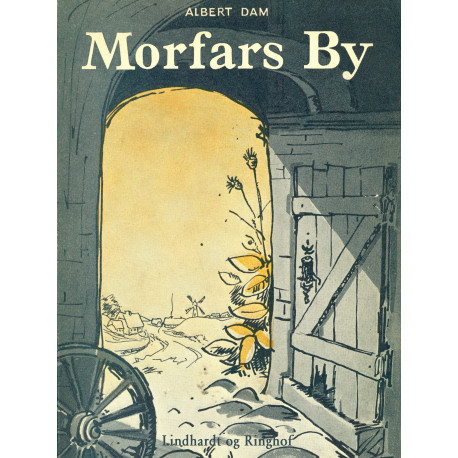 Morfars by