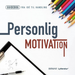 Personlig motivation