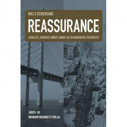 Reassurance 1: – Udvalgte juridiske emner i dansk (og skandinavisk) perspektiv