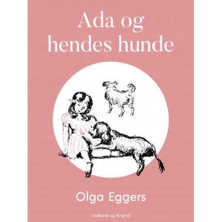 Ada og hendes hunde