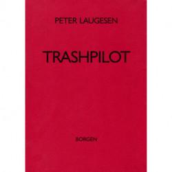 Trashpilot