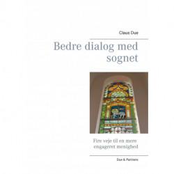 Bedre dialog med sognet: Fire veje til en mere engageret menighed