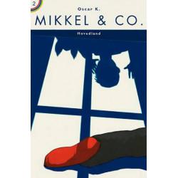 Mikkel & Co. - Den anden Mikkelbog