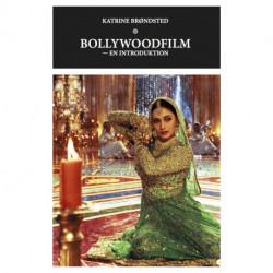 Bollywoodfilm - en introduktion