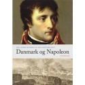 Danmark og Napoleon