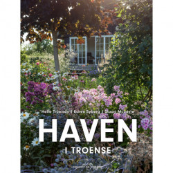 Haven i Troense: I ledtog med naturen