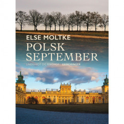 Polsk september