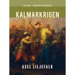 Kalmarkrigen