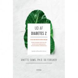 Ud af diabetes 2: Alt, du skal vide for at blive rask igen