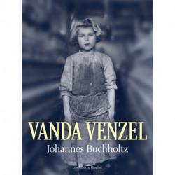 Vanda Venzel