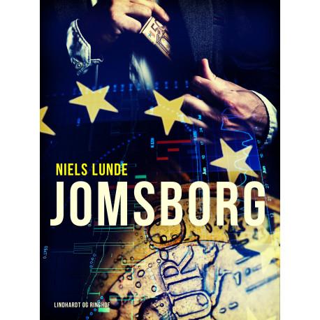 Jomsborg