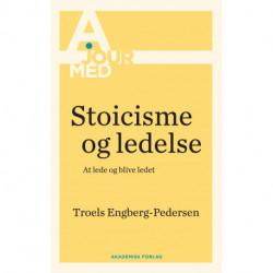 Stoicisme og ledelse