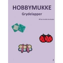 Grydelapper