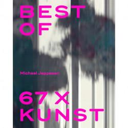 BEST OF - 67 X KUNST