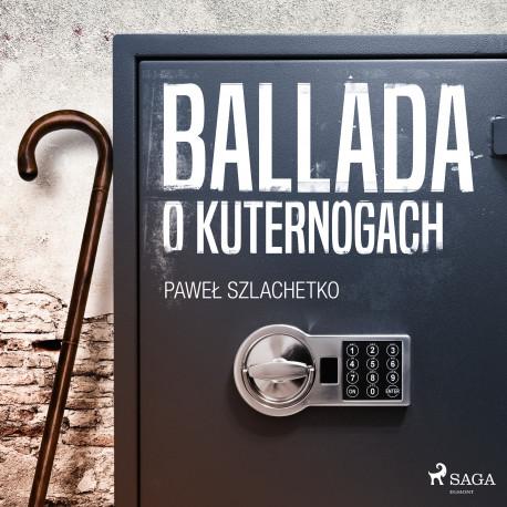 Ballada o kuternogach