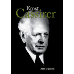 Introduktion til Ernst Cassirer