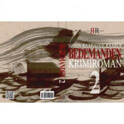 BEDEMANDEN 2