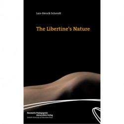 The Libertine's Nature