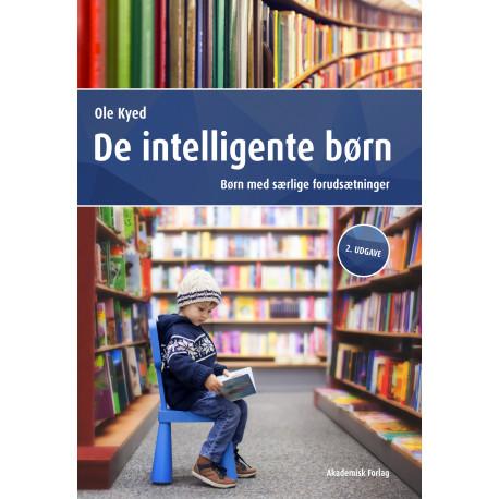 De intelligente børn 2. udgave