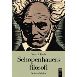 Schopenhauers Filosofi: - En introduktion