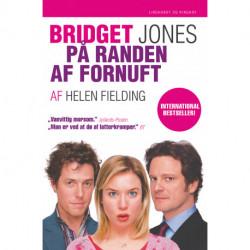 Bridget Jones: På randen af fornuft