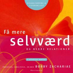 Få mere selvværd og bedre relationer: 2 effektive øvelser