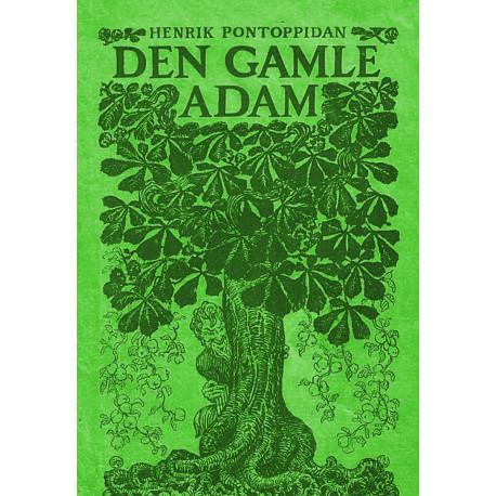 Den gamle Adam