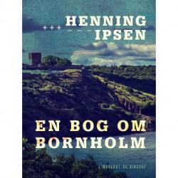 En bog om Bornholm