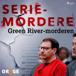 Green River-morderen
