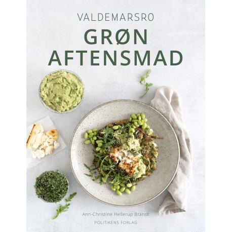 Valdemarsro - Grøn aftensmad