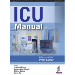 ICU Manual