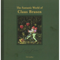 Fantastic World of Claus Brusen