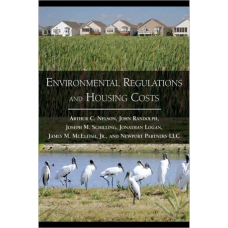 Environmental Regulations and Housing Costs