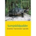 Sumpskildpadder: eksotiske, fascinerende, specielle