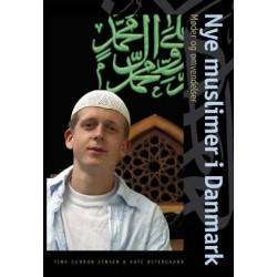 Nye muslimer i Danmark: møder og omvendelser