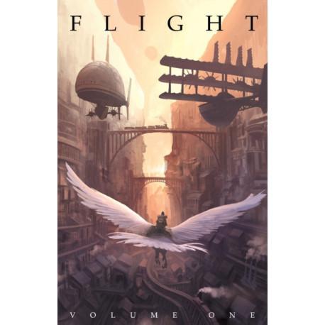 Flight Volume One