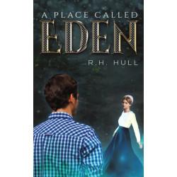 A Place Called Eden