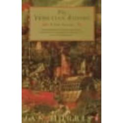 The Venetian Empire: A Sea Voyage