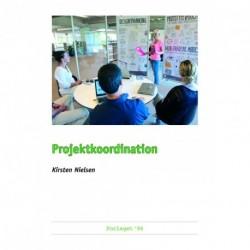 Projektkoordination