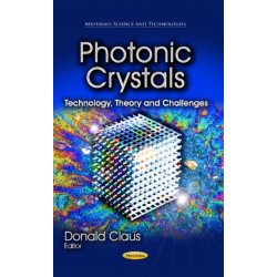 Photonic Crystals: Technology, Theory & Challenges