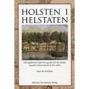 Holsten i helstaten: Hertugdømmet inden for og uden for det danske monarki i første halvdel af 1800-tallet