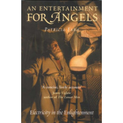 An Entertainment for Angels: Electricity in the Enlightenment