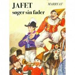 Jafet søger sin fader