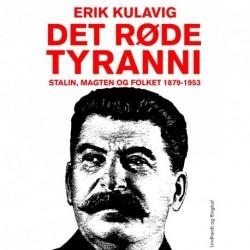 Det røde tyranni