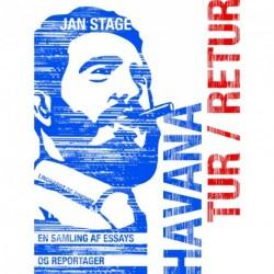 Havana tur/retur